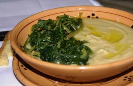 Mangiare nel Salento: piatti tipici da gustare