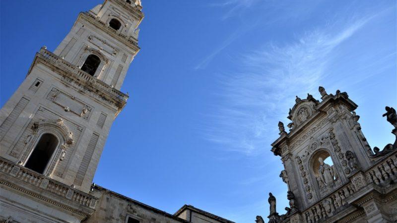 Lecce Salento