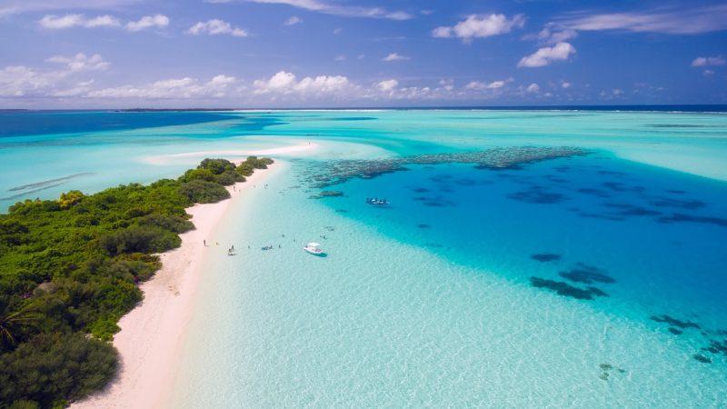 Malè Maldive