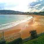 Santander Spagna