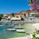 Croazia Istria