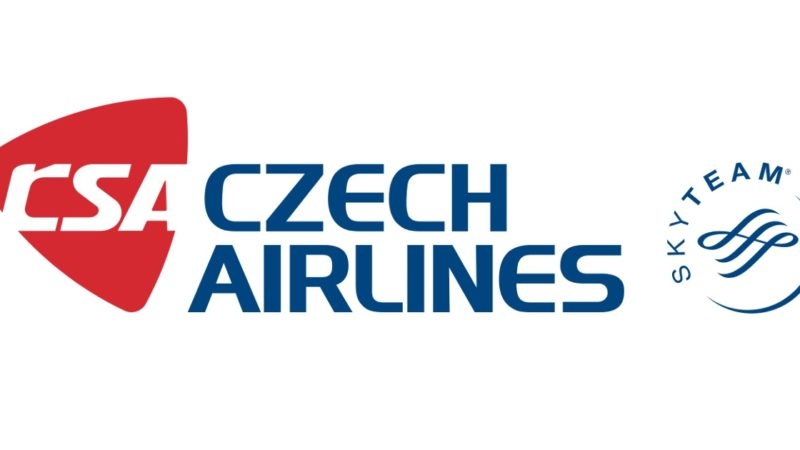 Czech Airlines Compagnia