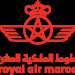 Royal Air Marocco Logo
