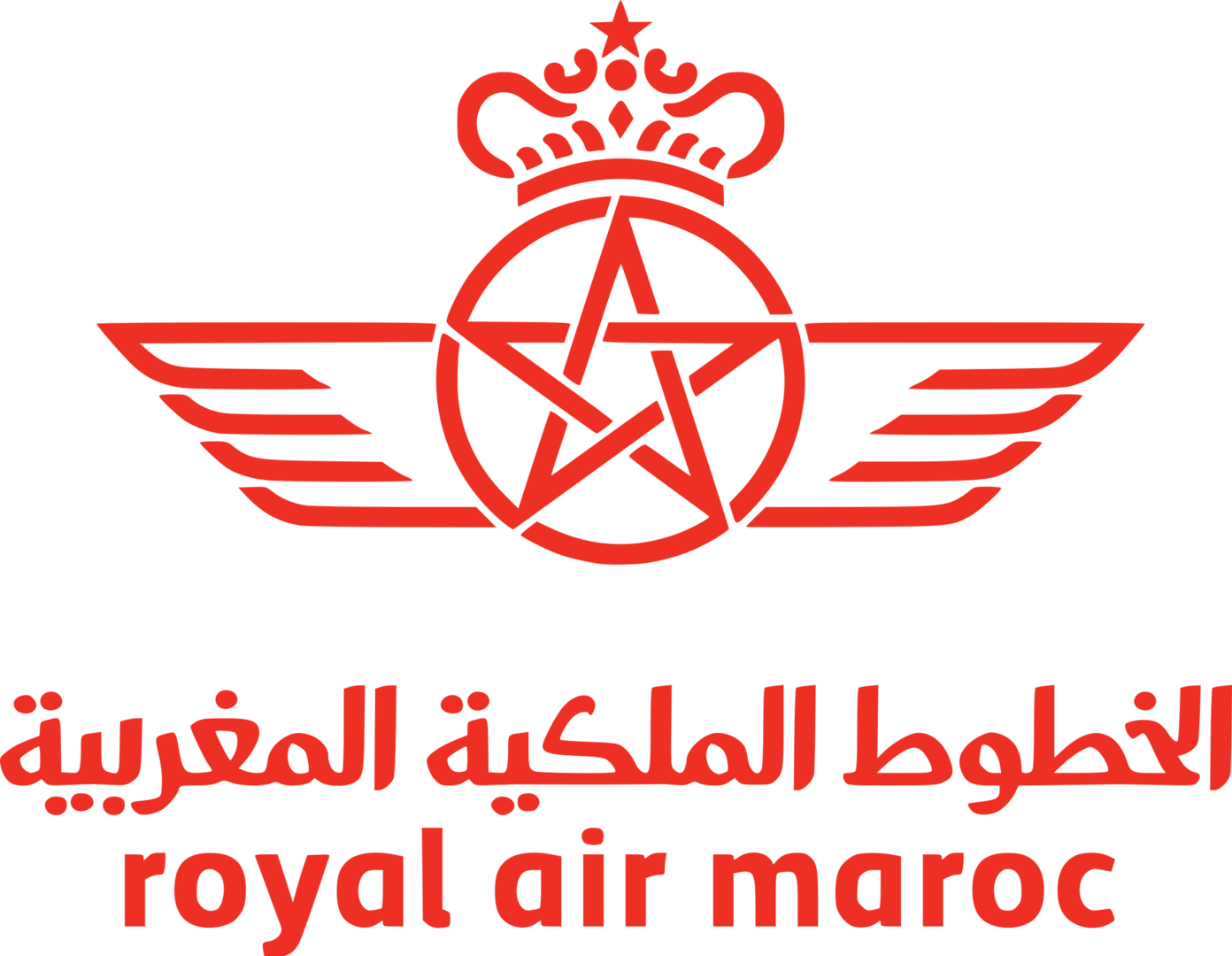 Volare con Royal Air Maroc