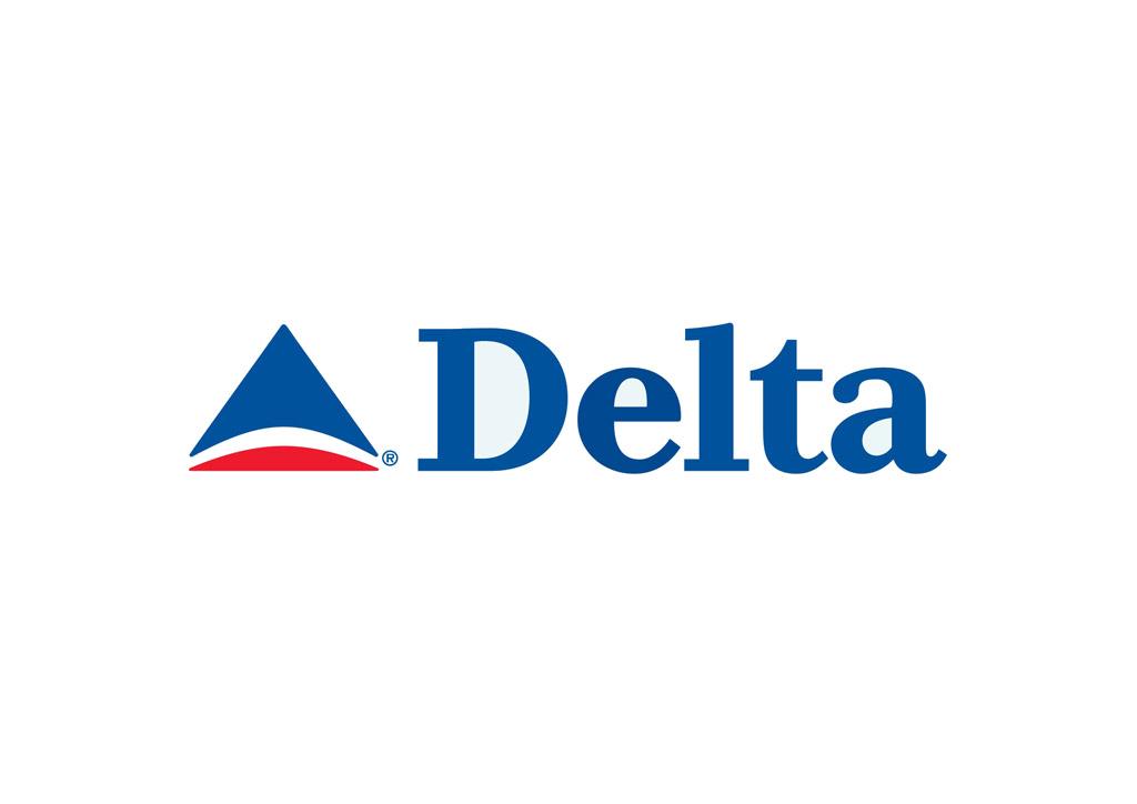 Volare con Delta Air Lines