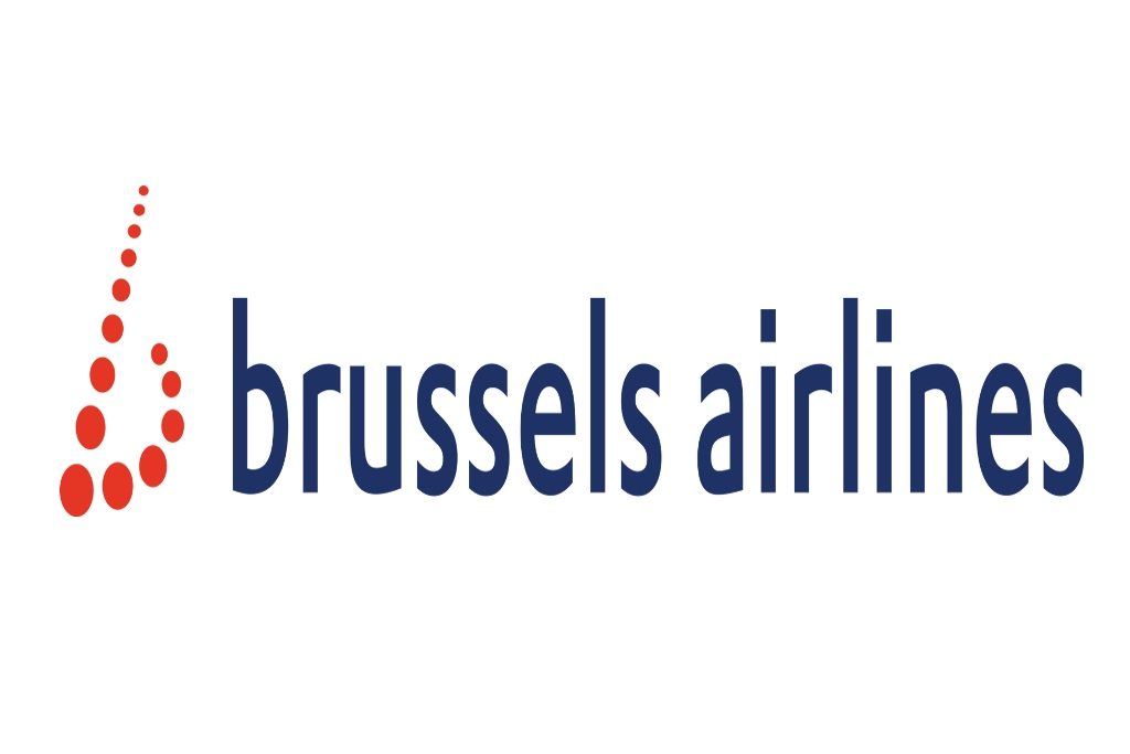 Volare con Brussels Airlines