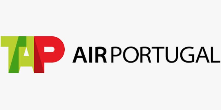 Volare con Air Portugal